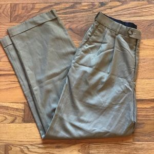 Men's 32x30 Dress Pants